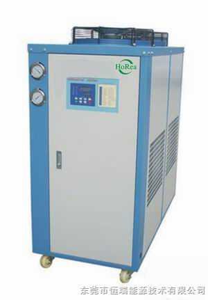 冷水机-东莞冷水机-东莞冷水机厂家制造