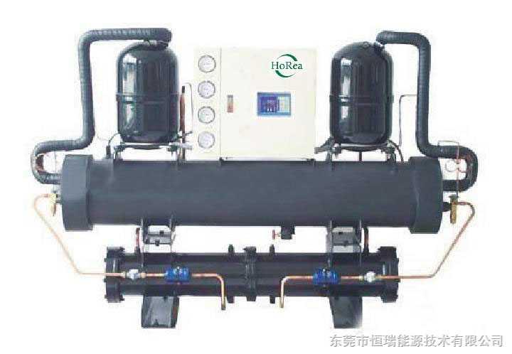 氧化冷却专用冷冻机