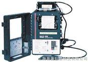 美國ISCO 4250速度面積便攜式流速超聲波測量儀