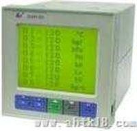 SWP-LCD-SSR-M智能化64路巡检仪