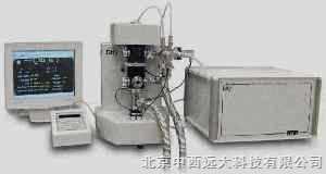 m117232-全自动微压气体活塞压力计