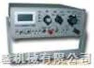 智能绝缘电阻测试仪兆欧表
