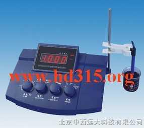 m188481-数显电导率仪(国产)