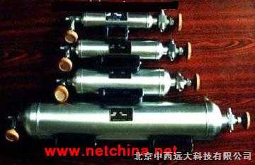 m313198-高壓氣體采樣器