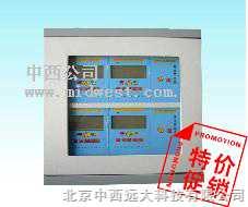 m312581-可燃气体报警控制器/Ex气体报警器/在线气体报警控制器