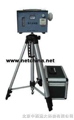 m311082-粉塵采樣器