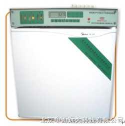 m309139-自動采樣器