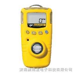 氯气检漏仪,氯气泄漏检测仪