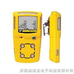 乙醇检测仪,乙醇气体检测仪