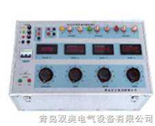 SH-06型热继电器测试仪