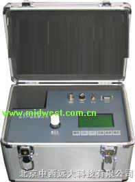 m277177-便攜式COD檢測儀(氨氮)