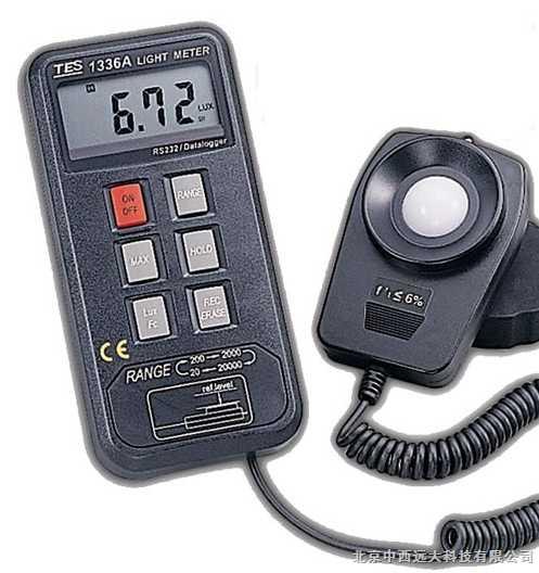 m313578-數字式照度計
