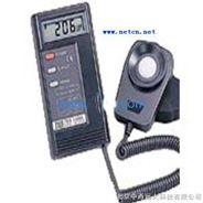 室内型光照度传感器/照度计(台湾)