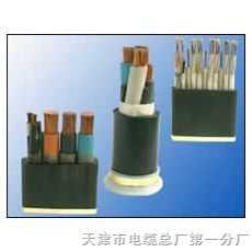 天缆一厂(总代理)YH,YHF,电焊机电缆--厂家直销