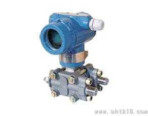 TK3051压力变送器