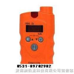 RBB-便携式液化石油气检测仪|液化石油气泄漏检测仪