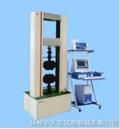 JDL-200KN-计算机控制电子万能试验机(龙门式)