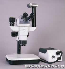 SMP-POL-廣州平行光連續變倍體視顯微鏡價格