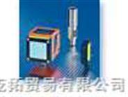 IFM激光传感器