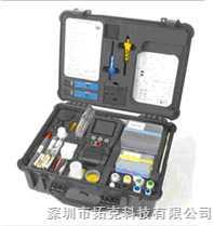 MI2001-Eclox便携式水质毒性分析仪