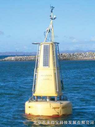环境监测浮标