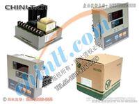 YLD-2000 智能數字溫度控制器
