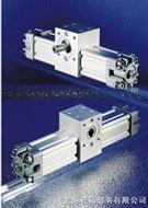 RS系列意大利UNIVER气缸,电磁阀原装供应