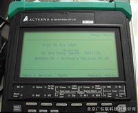 2M误码仪