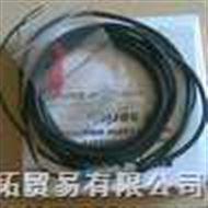 日本基恩士光栅产品管理,KEYENCE常用型号