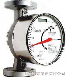 RAMC  RCCT--橫河轉子流量計,質量流量計
