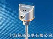IFM流量传感器供应