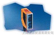 IFM光电传感器供应