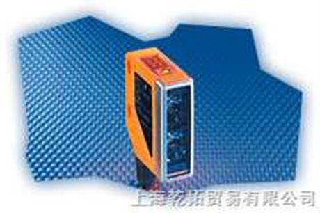 IFM光电传感器厂家供应