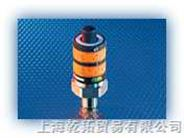德國IFM壓力傳感器,常用型號推薦