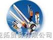 易福門液位傳感器,IFM提供報價