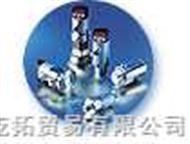 德IFM真空传感器,产品优势及特点