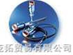IFM温度传感器应用
