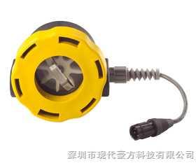 FreeFlow--差压式流量传感器