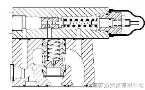 工程图 简笔画 平面图 手绘 线稿 500_312