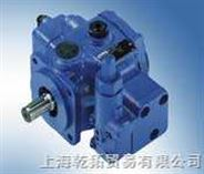 REXROTH先導式葉片泵R900580381