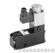 美PARKER压力传感器,产品优点与缺点