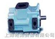 美DENISON叶片泵,产品优势及用途