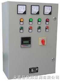 潛水泵液位控制器良邦制造
