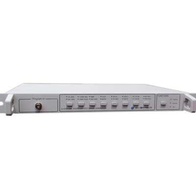 CJ-GVA100S-插入信号发生器