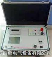 互感器特性測試儀