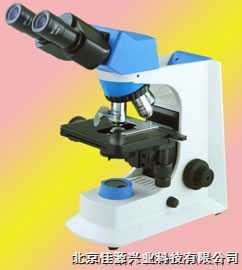 BG200/BG200TR--安徽顯微鏡
