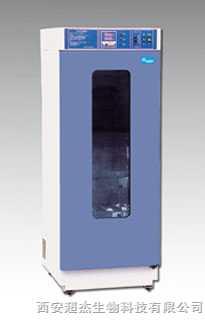 250L带微电脑控制器的生化培养箱