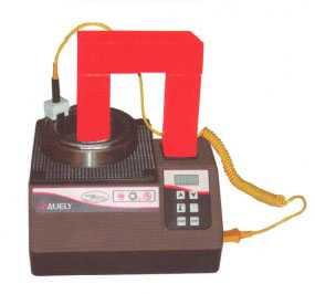 轴承加热器A26