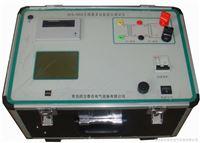 PT、CT互感器特性測試儀