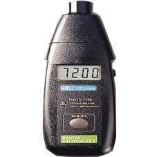 非接触式光电转速表DT2234B